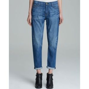 Current/Elliott | The Fling Jean